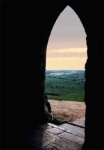 doorway-to-avalon-glastonbury-tor-somerset1