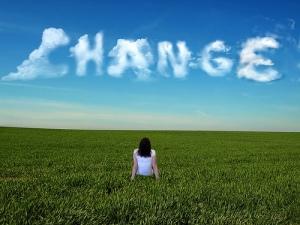 need-a-change