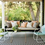 1208-idea-house-outdoor-space-l